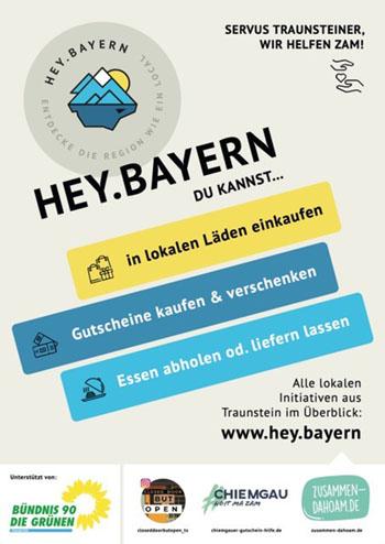Onlineplattform hey.bayern