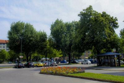 Karl-Theodor-Platz